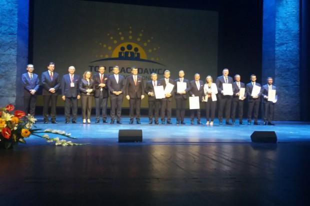 WKG: Znamy najlepszych pracodawców Polski Wschodniej w 2017 r.