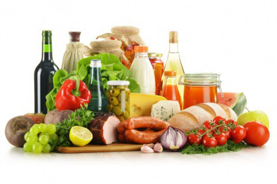 Startuje ogólnopolska zbiórka żywności