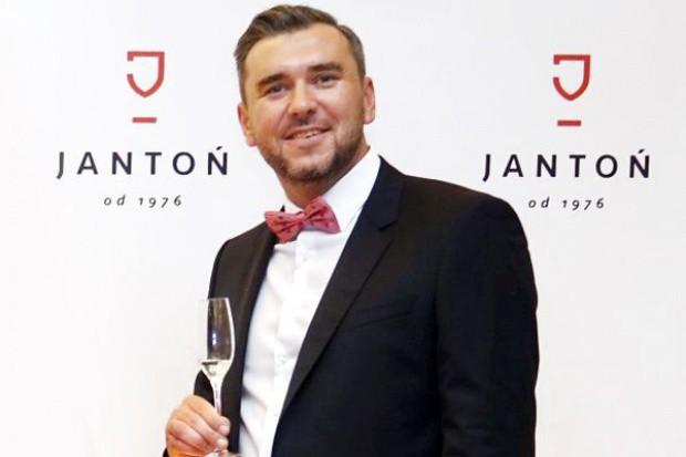 Firma Jantoń zmieni nazwę, w ciągu 4 lat przejmie pozycję lidera rynku wina i będzie silna w Europie