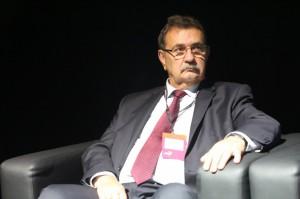 Prezes Bajko na WKG 2017: To dobry rok. Choć cały czas odczuwamy skutki embarga (wideo)