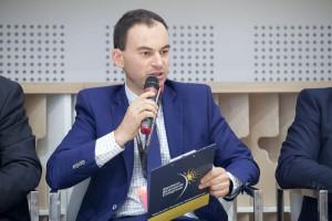 Dyrektor Pepees na WKG 2017: Podbijamy rynki Azji, Ameryki Południowej i Łacińskiej (video)
