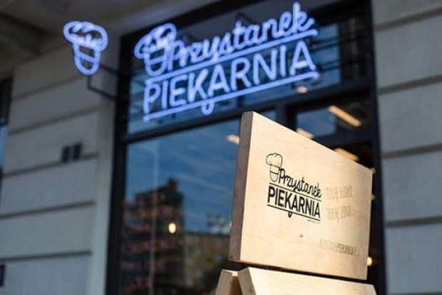 Trend powrotu do tradycyjnego wypieku pieczywa - wywiad ze współwłaścicielką Przystanku Piekarnia