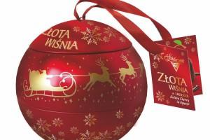Colian rusza z bożonarodzeniową ofertą Goplany i Solidarności