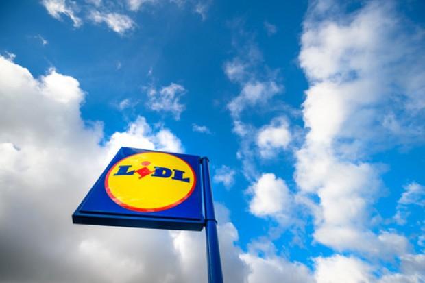 Lidl wydał na reklamę ponad 12 mln zł w tydzień
