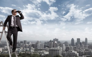 Raport: Polski sektor MŚP spogląda w przyszłość z optymizmem