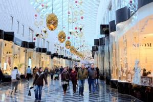 """Zakaz handlu w niedzielę: """"1 stycznia 2018 jest terminem realnym"""""""