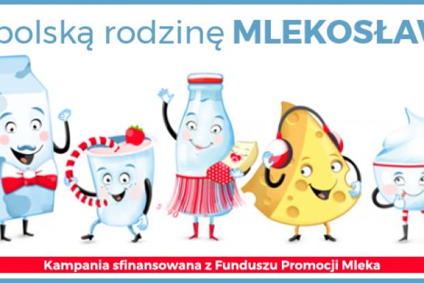 """Startuje kampania """"Bądź świadomy – kupuj polskie"""""""