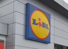 Lidl musi rozebrać sklep działający od 12 lat