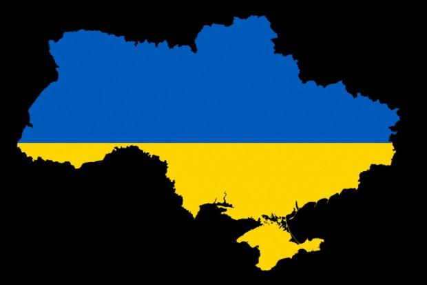 Unia Europejska wprowadza kolejne ułatwienia eksportowe dla Ukrainy