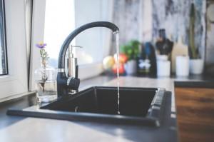 Czeladź: Woda z kranu zdatna do spożycia, ale po przegotowaniu