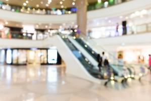 Master Management Group przejęła na własność siedem centrów handlowych