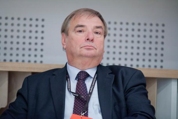 Dyrektor IERiGŻ na WKG 2017: Boję się hasła
