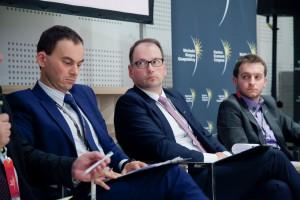 Zdjęcie numer 5 - galeria: WKG 2017: Polska żywność - konsolidacja i ekspansja - relacja z debaty (zdjęcia)