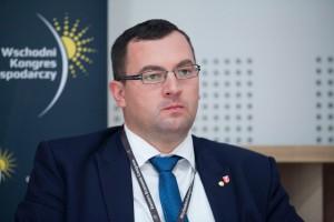 Zdjęcie numer 6 - galeria: WKG 2017: Polska żywność - konsolidacja i ekspansja - relacja z debaty (zdjęcia)