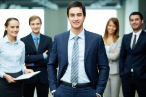 Ok. 8 proc. dzieci przedsiębiorców chce przejąć firmę od rodziców