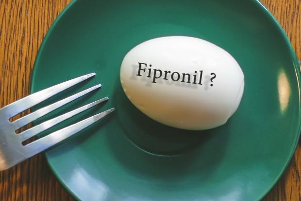Weterynarze: Preparaty zawierające fipronil są zbyt łatwo dostępne