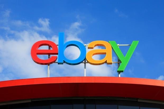 Ebay będzie monitorował sygnały mózgowe podczas zakupów