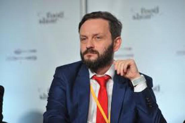 Wartość eksportu polskiej żywności przekroczy w tym roku 25 mld zł