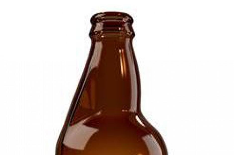 O-I wprowadza na rynek butelkę ułatwiającą precyzyjne nalewanie piwa