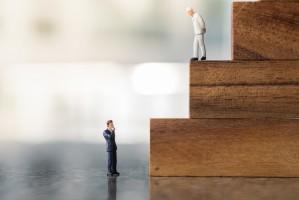W Polsce mniej chętnych do sukcesji w firmach rodzinnych