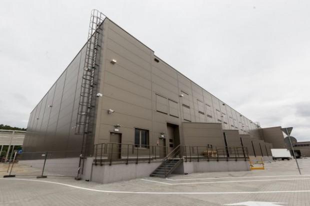 Wawel zainwestuje kolejne kilkadziesiąt milionów zł w nowy zakład w Dobczycach