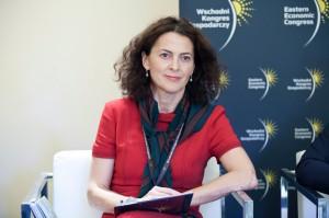 Zdjęcie numer 3 - galeria: WKG 2017: Kobiety w gospodarce makroregionu (pełna relacja)