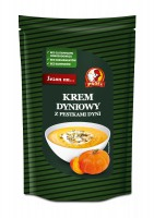 Profi wprowadza nową linię zup gotowych do spożycia