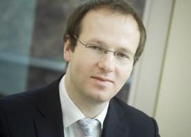 Prezes Konspolu: Produkt nie jest polski, jeśli nie stoi za nim polski kapitał