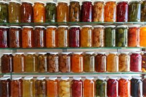 Sektor przetwórstwa owoców i warzyw coraz ważniejszą częścią gospodarki