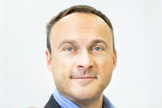 Grupa Muszkieterów: Marc Dherment nowym dyrektorem generalnym
