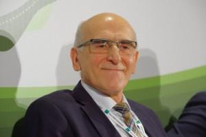 Prezes KUPS: Polacy powinni zwiększyć spożycie owoców, warzyw i soków (wideo)