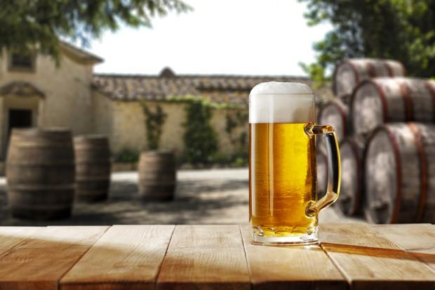 Dużo konsumentów uważa, że piwo bezalkoholowe smakuje jak to o pełnej mocy
