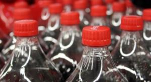 Anheuser-Busch InBev zakończył przeniesienie udziałów w biznesie napojowym