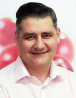 Maciej Nienartowicz wiceprezesem zarządu Atlanta Poland do 2020 roku