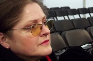 Krystyna Pawłowicz interweniuje w sprawie wsparcia EBOiR dla Grupy Schwarz