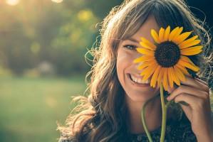 Dziś jest Światowy Dzień Uśmiechu