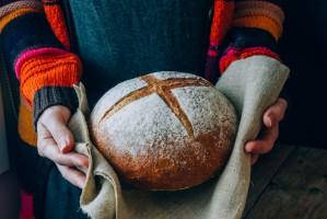 Trudno osiągnąć powtarzalną jakość żywności wyrabianej w domowych warunkach