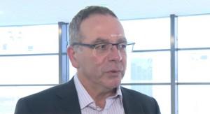 Prezes E.Leclerc: Millenialsi oczekują prostych zakupów i ofert szytych na miarę (wideo)