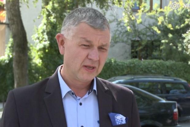 Odejście polskich hodowców od produkcji jaj w systemie klatkowym potrwa 5-7 lat (wideo)