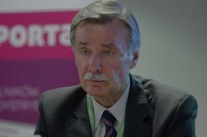Polska Wschodnia jest słabo zorganizowana pod kątem produkcji na większą skalę (wideo)