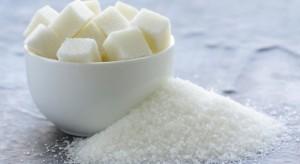 Rosja chce eksportować więcej cukru