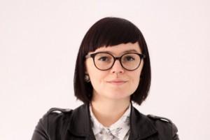 Marta Cendrowicz, Stowarzyszenie Otwarte Klatki - wywiad