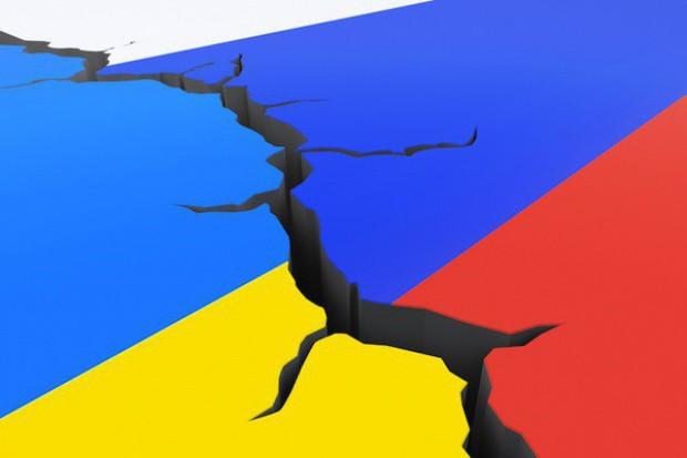 Raport WiFO: Polska straciła już ok. 3 mld euro na sankcjach wobec Rosji