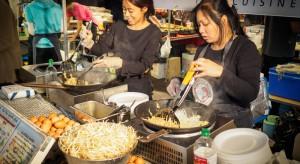 Azjaci wywracają do góry nogami intratny rynek. Wielu producentów będzie miało problem