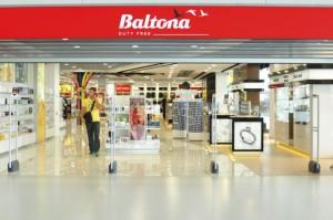 Baltona ma koncesję na prowadzenie działalności na czterech promach Unity Line