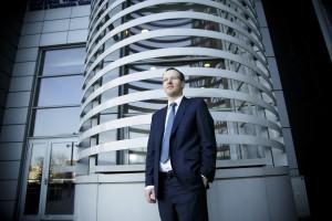 Prezes Konspolu: Inwestycje na Białorusi to bardzo duże ryzyko