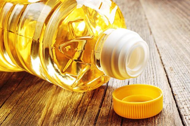 GfK: Olej rzepakowy nadal jest sprzedażowym hitem