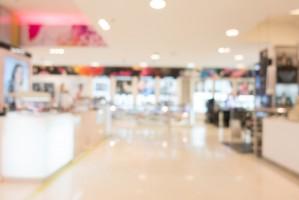 Centra handlowe: W III kwartale 2017 r. oddano do użytku trzy nowe obiekty