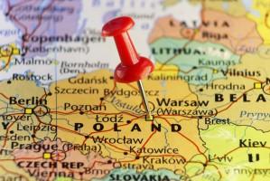 W.Brytania: Polska 23. w rankingu najbardziej wartościowych marek na świecie