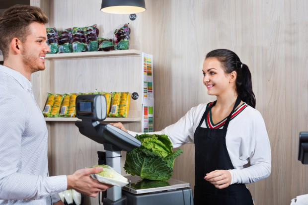 Dlaczego warto wdrożyć nowe technologie w sklepie?